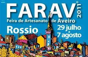 farav2011