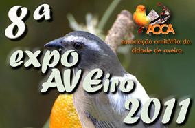 8_expoaveiro