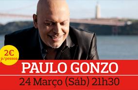 paulo_gonzo