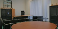 Sala de Conferências 2