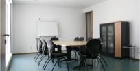 Sala de Conferências 1