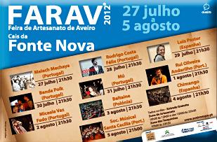 farav_calendario2012