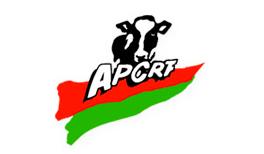 apcrf