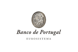 banco_de_portugal