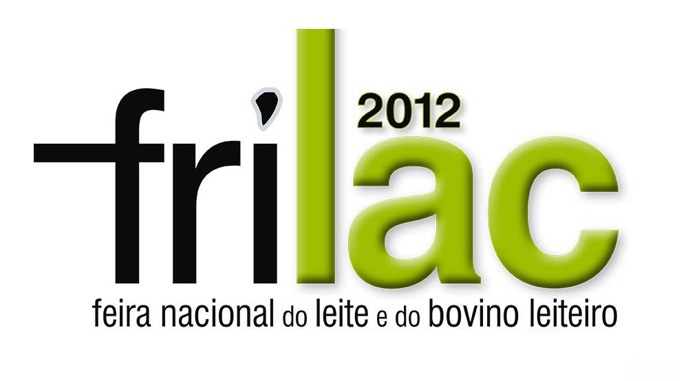 frilac 2012