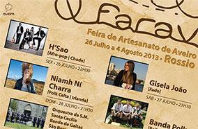 calendario_farav2013