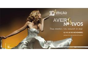 10_aveiro_noivos