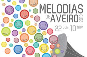 melodias_de_aveiro
