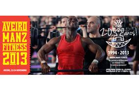 20_convencao_fitness