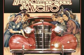 8_salao_automovel