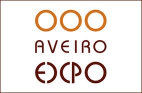 empty_logo